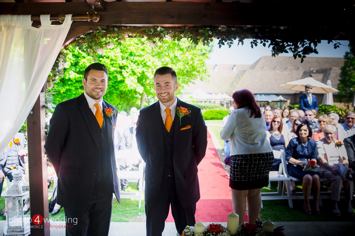 Louise & Dominic (137 of 462)