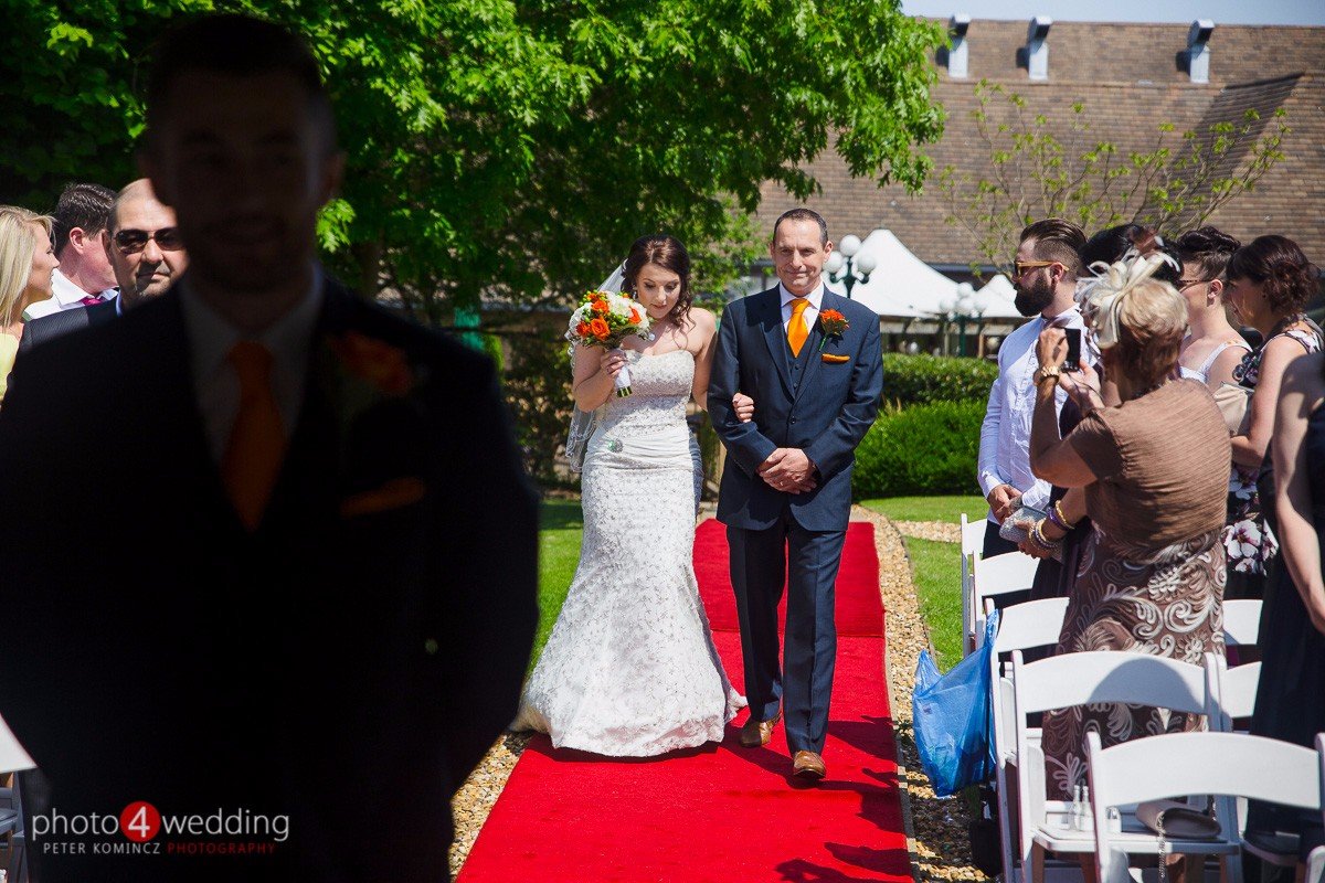 Louise & Dominic (142 of 462)