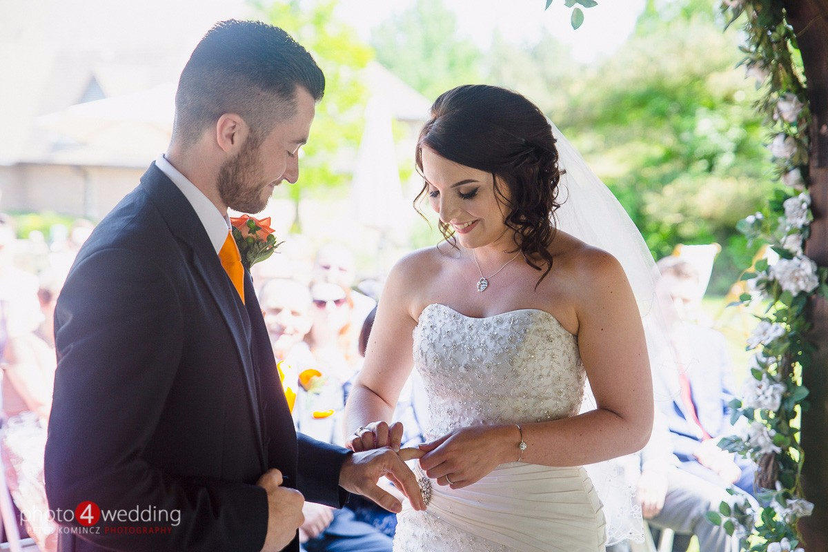Louise & Dominic (172 of 462)