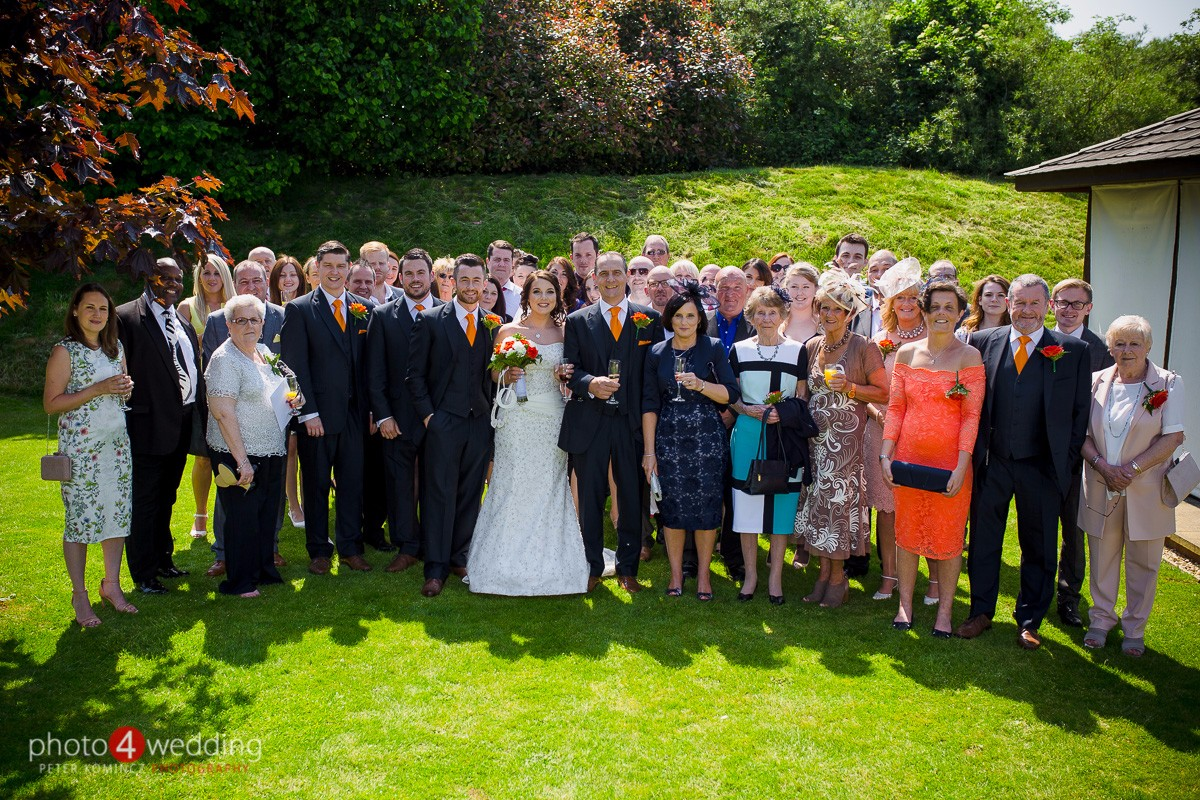 Louise & Dominic (234 of 462)