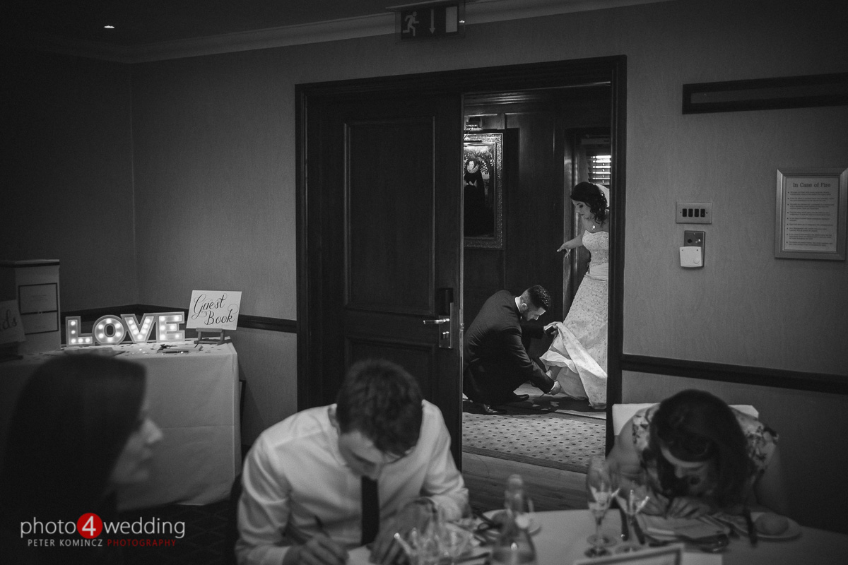 Louise & Dominic (287 of 462)