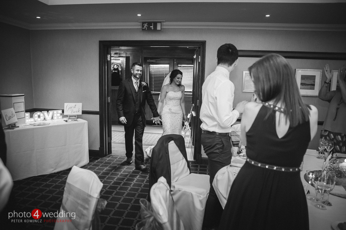 Louise & Dominic (292 of 462)