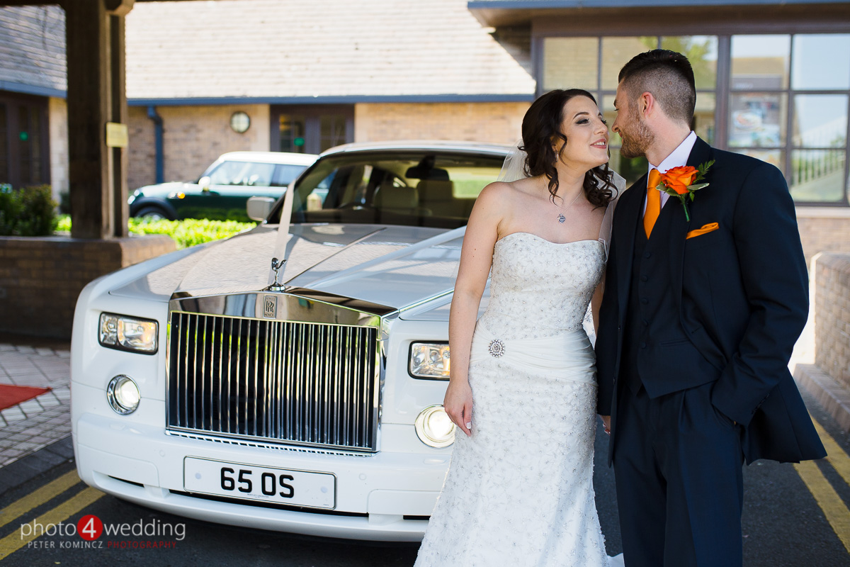 Louise & Dominic (308 of 462)