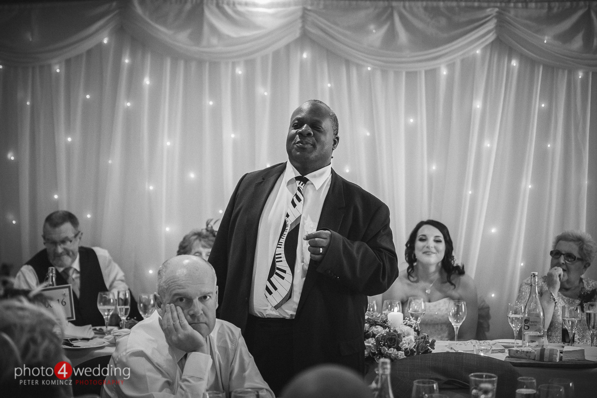 Louise & Dominic (313 of 462)
