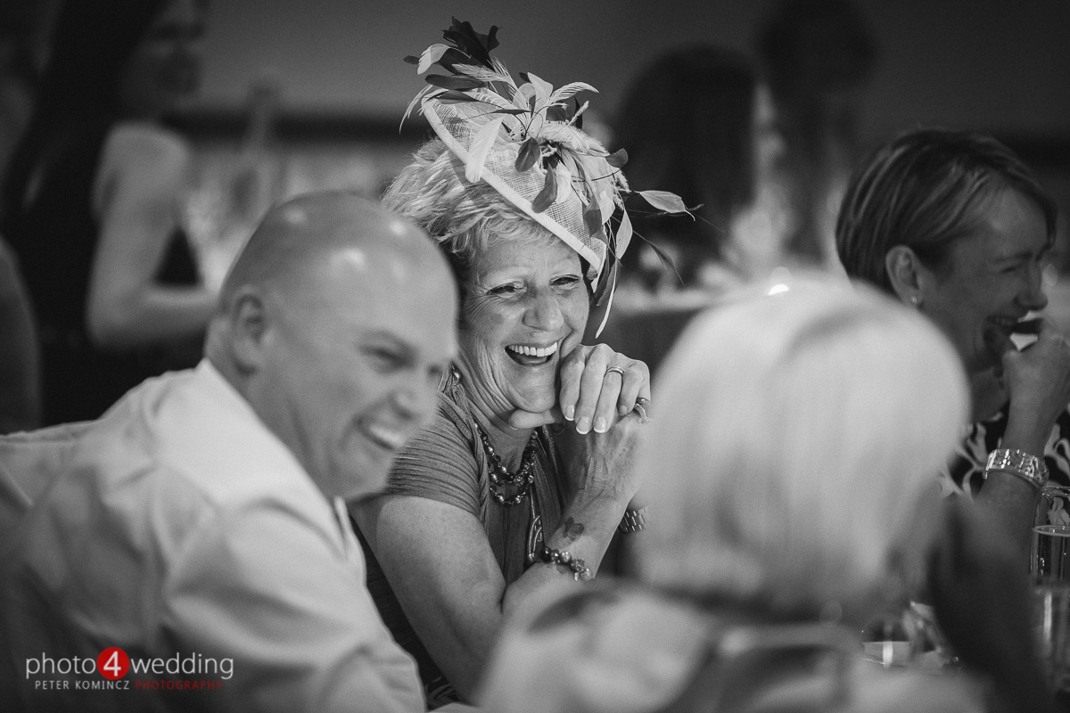 Louise & Dominic (329 of 462)