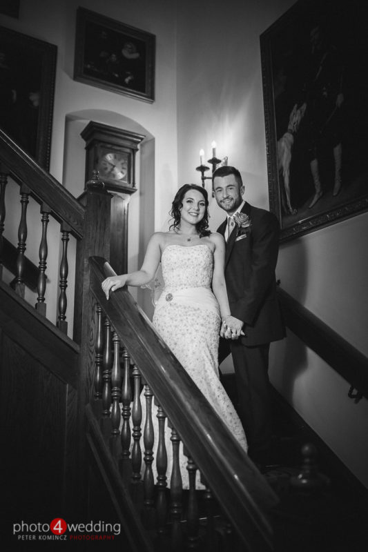 Louise & Dominic (372 of 462)