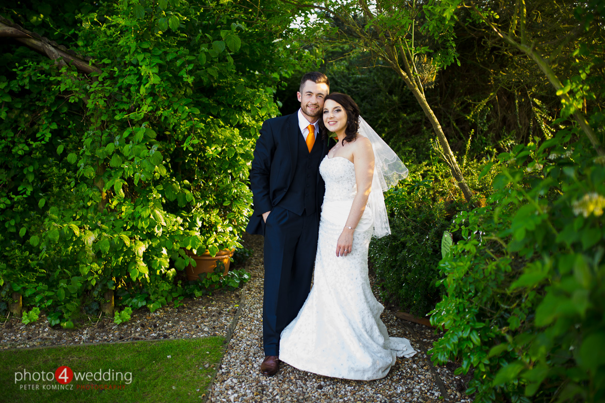 Louise & Dominic (377 of 462)