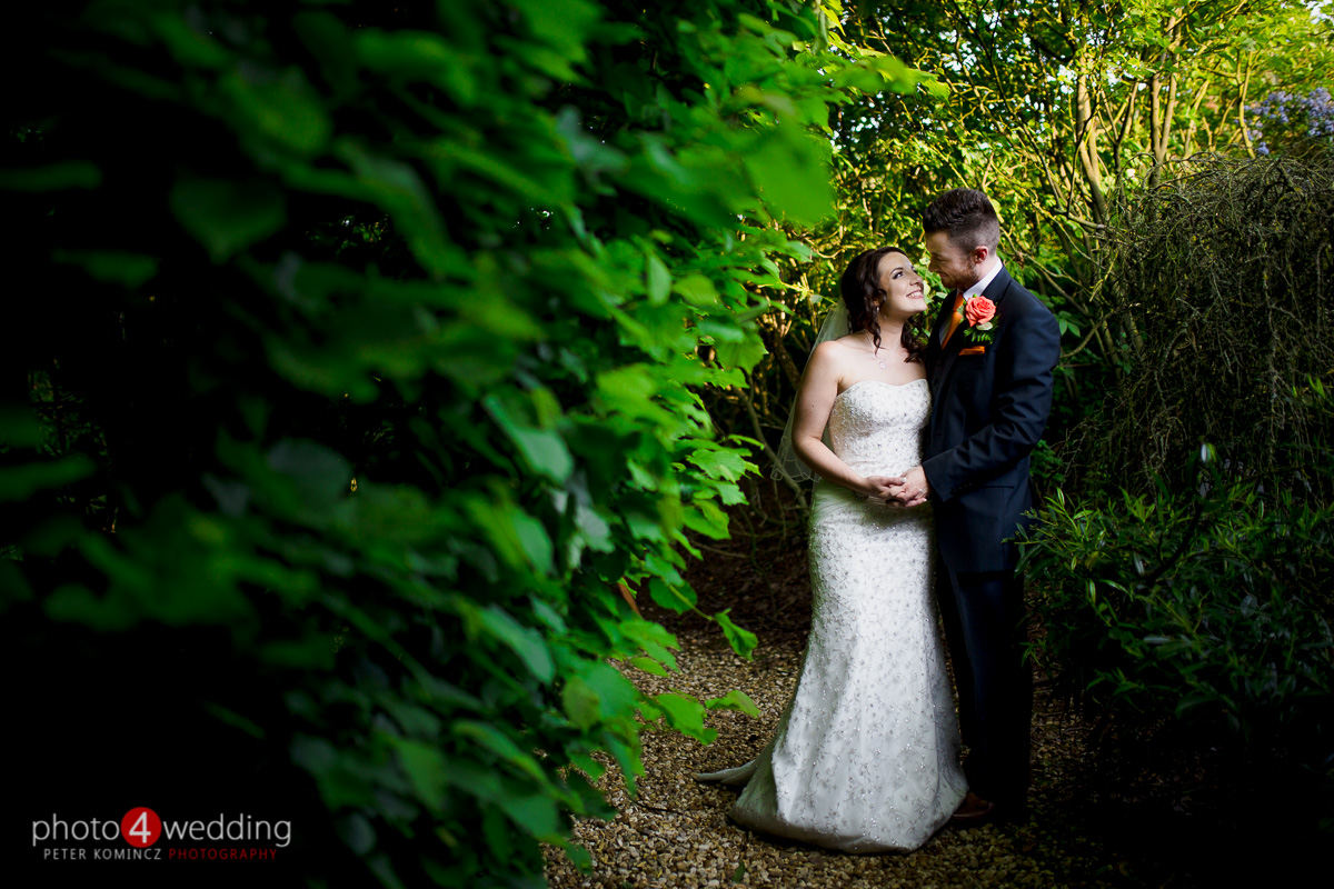 Louise & Dominic (386 of 462)