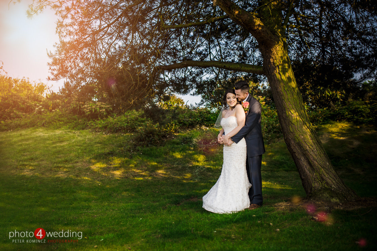 Louise & Dominic (391 of 462)