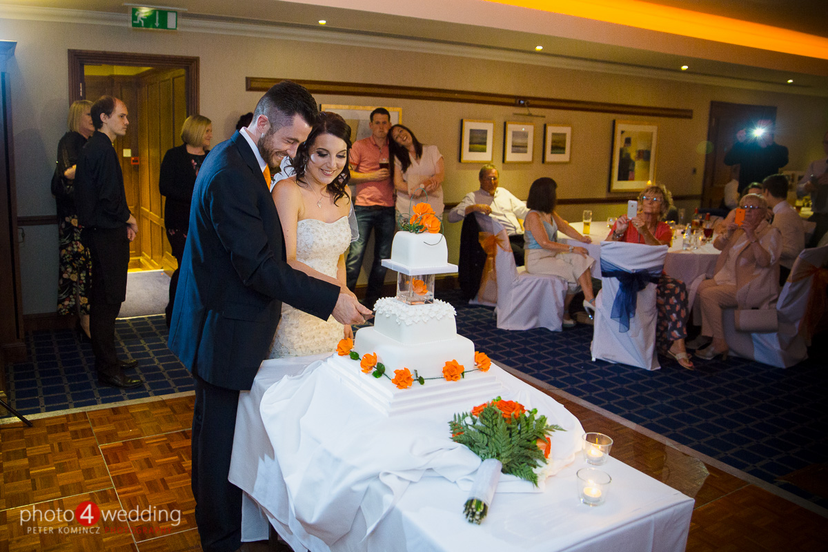 Louise & Dominic (426 of 462)