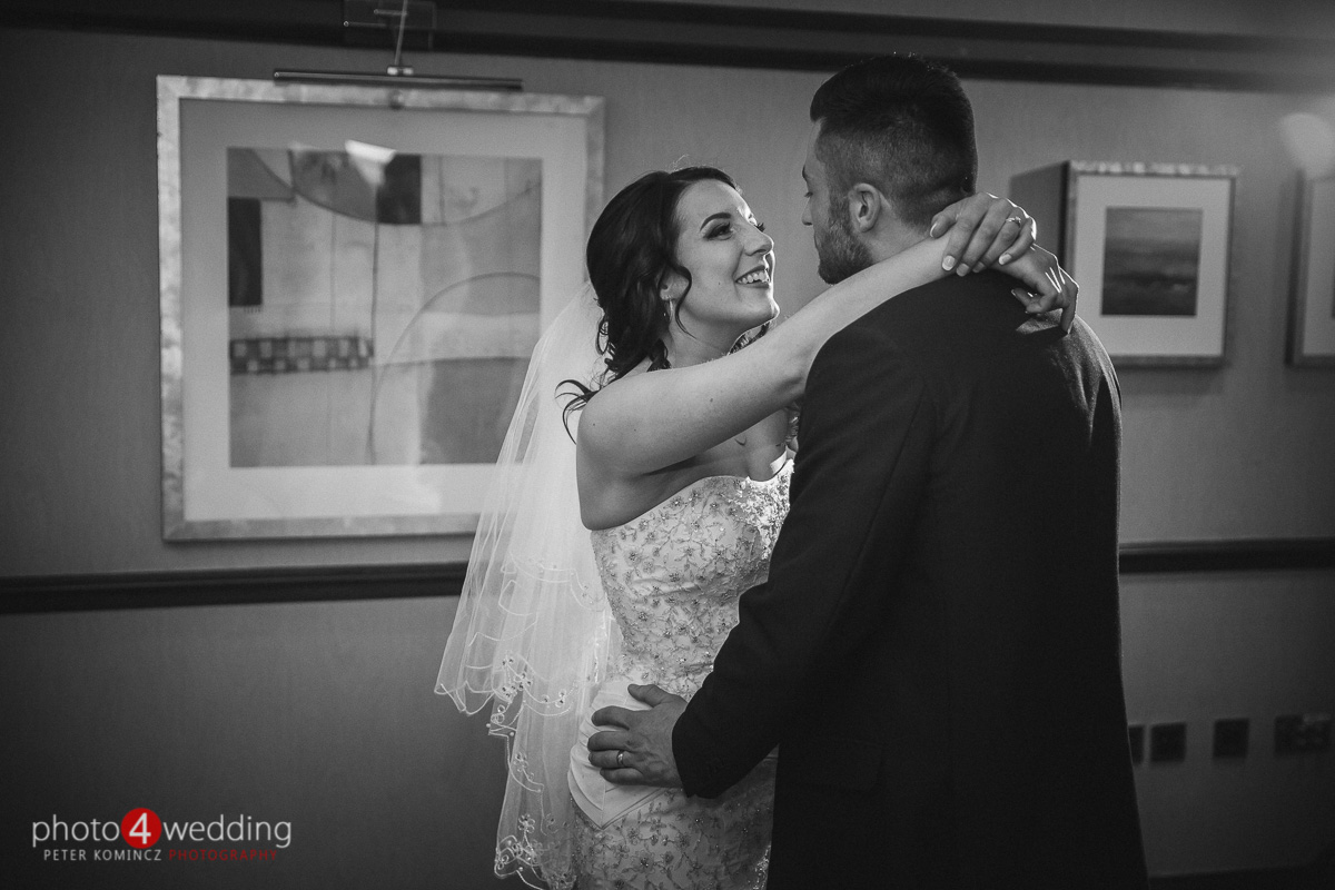 Louise & Dominic (433 of 462)