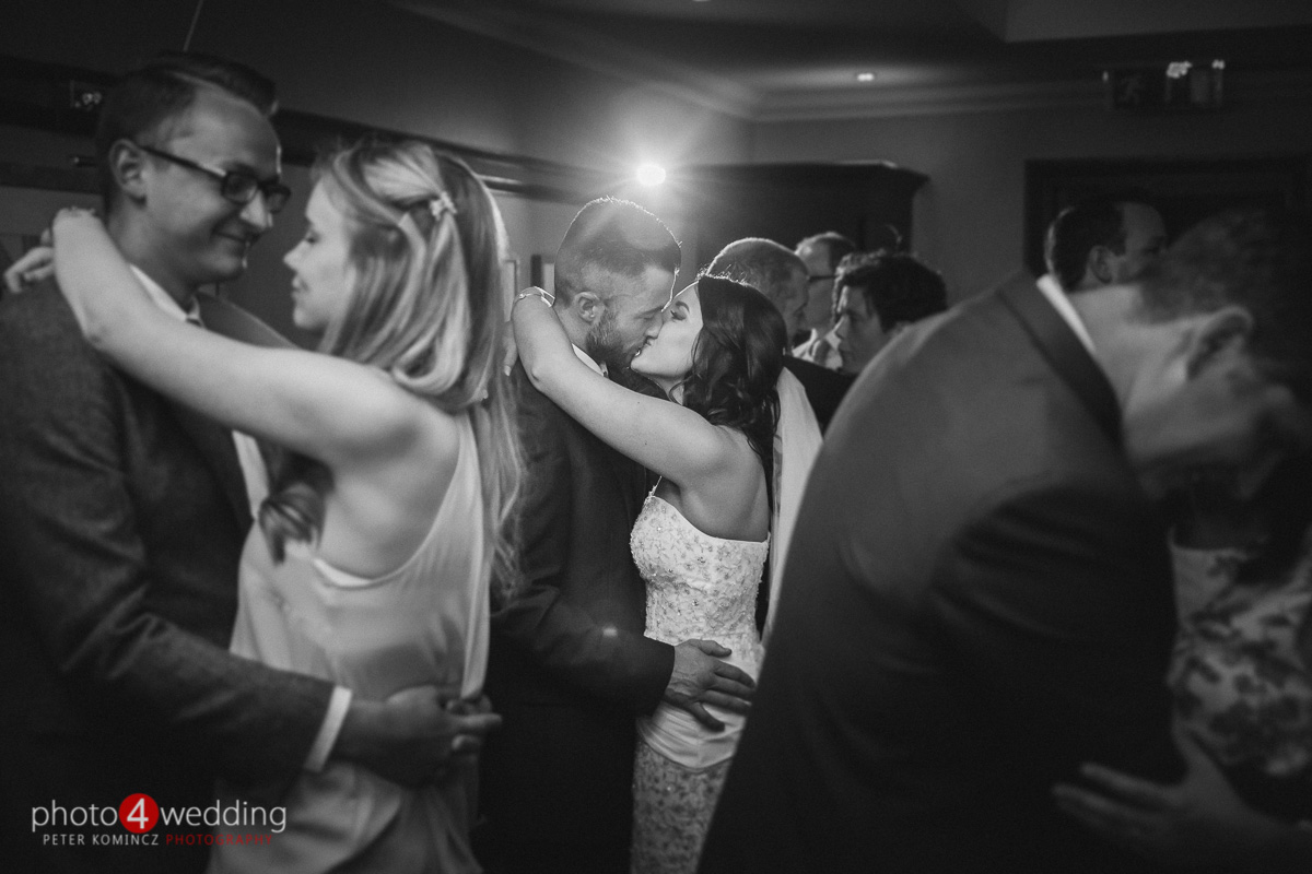 Louise & Dominic (449 of 462)