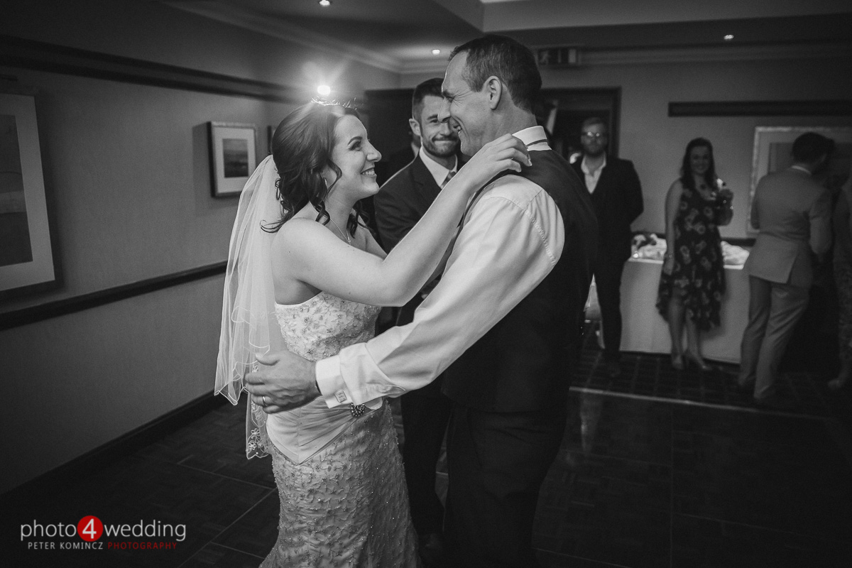 Louise & Dominic (454 of 462)