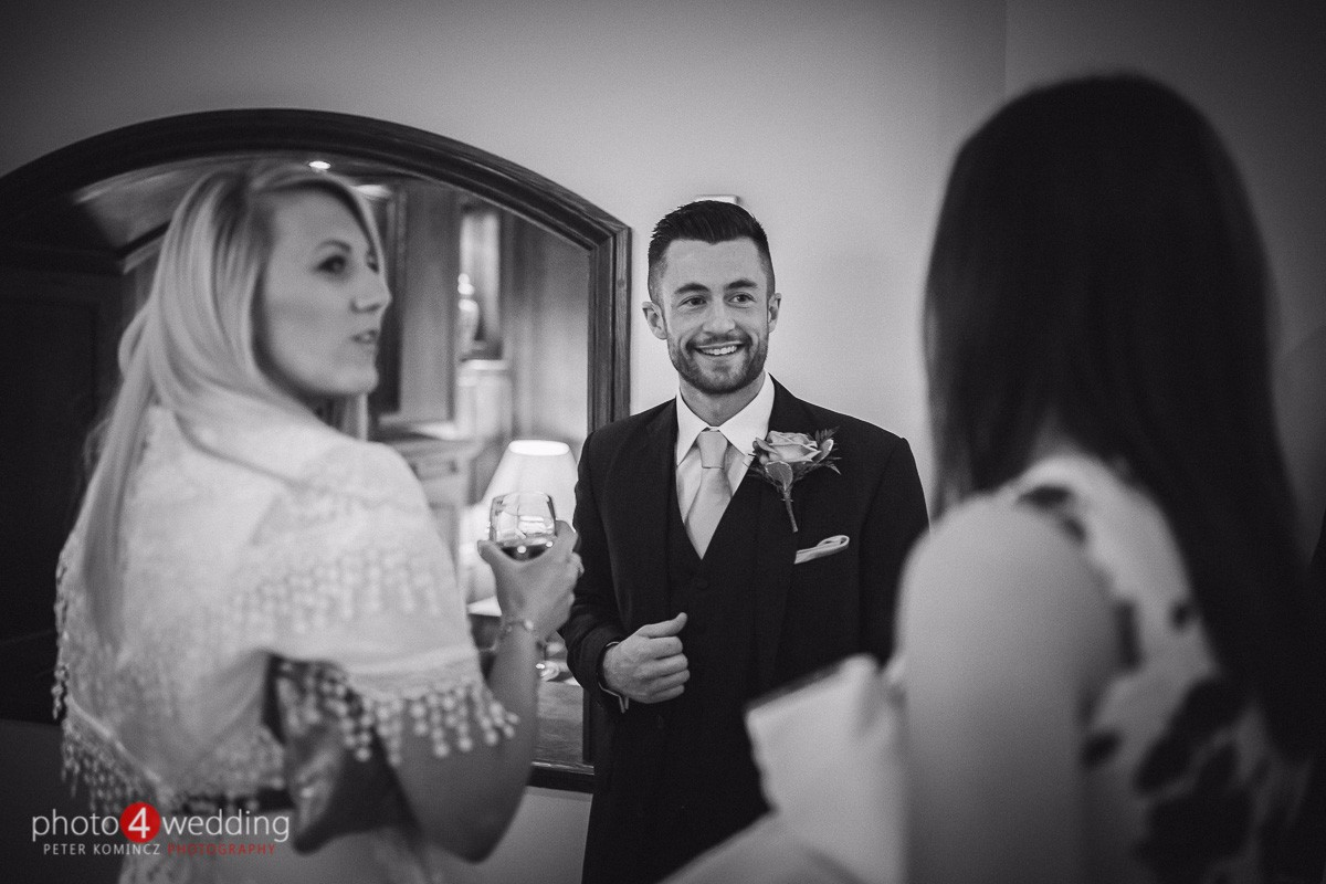 Louise & Dominic (91 of 462)