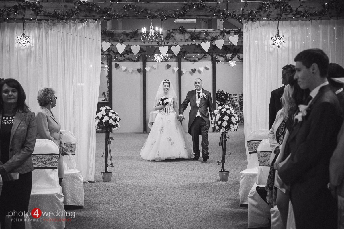Mr & Mrs Cassidy (161 of 415)