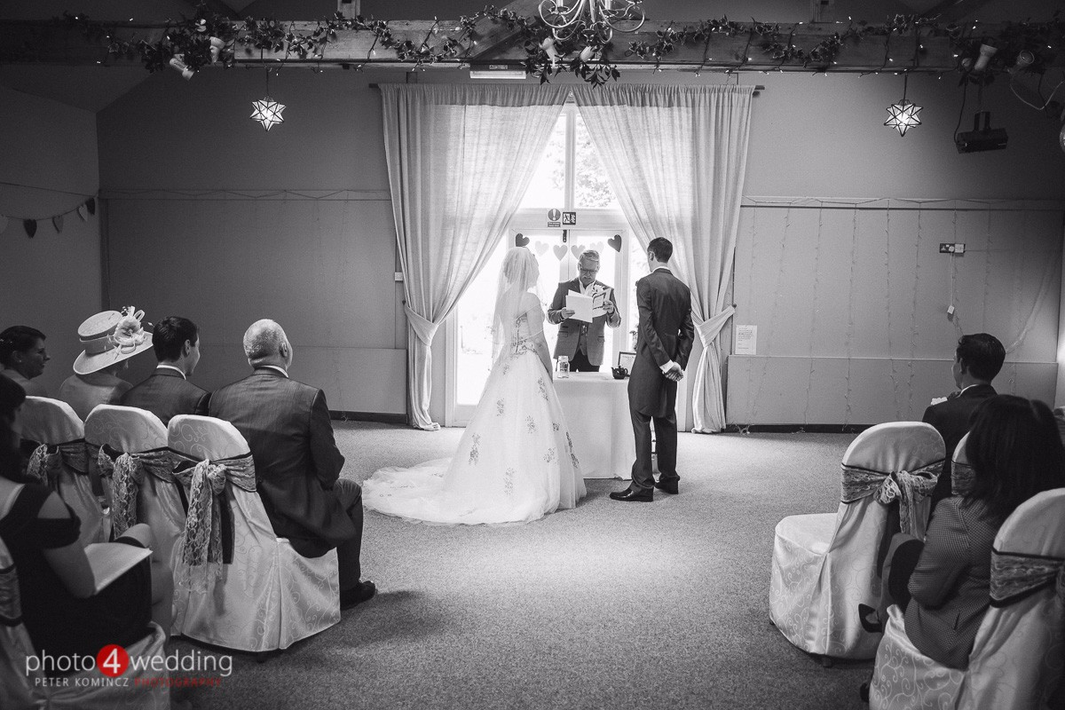 Mr & Mrs Cassidy (175 of 415)