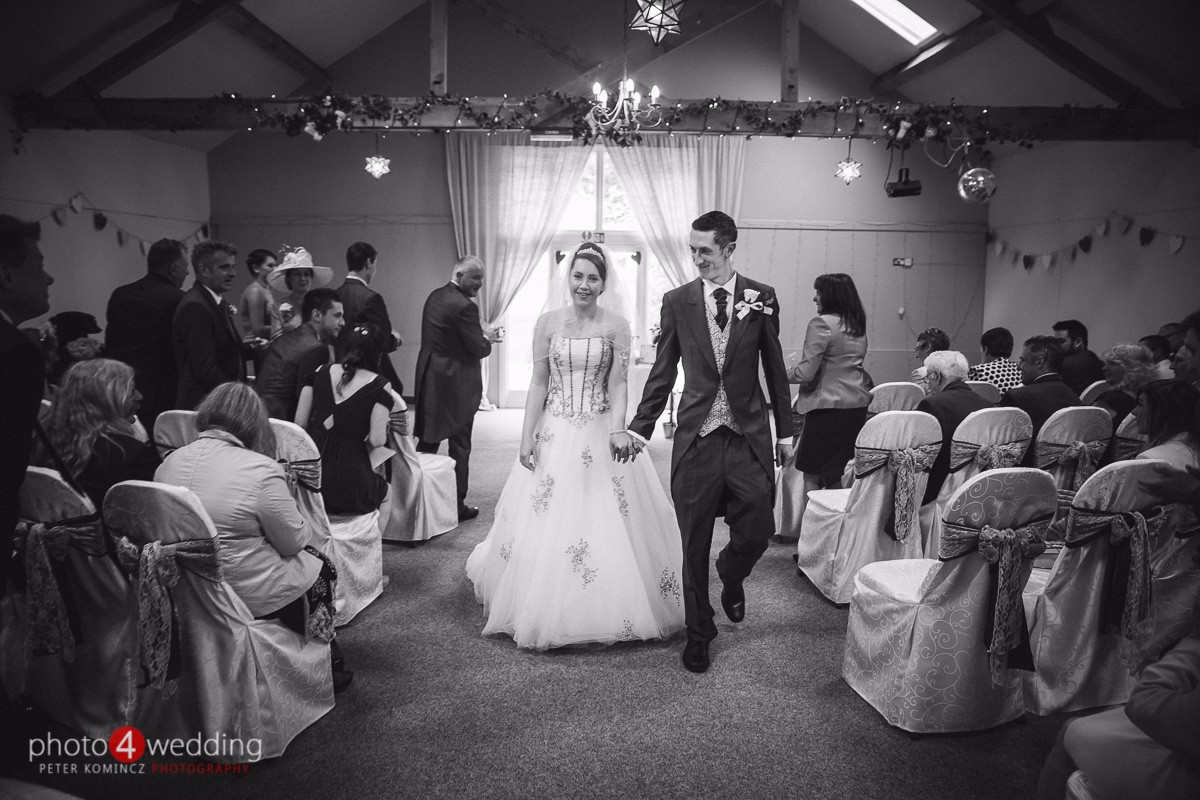 Mr & Mrs Cassidy (207 of 415)