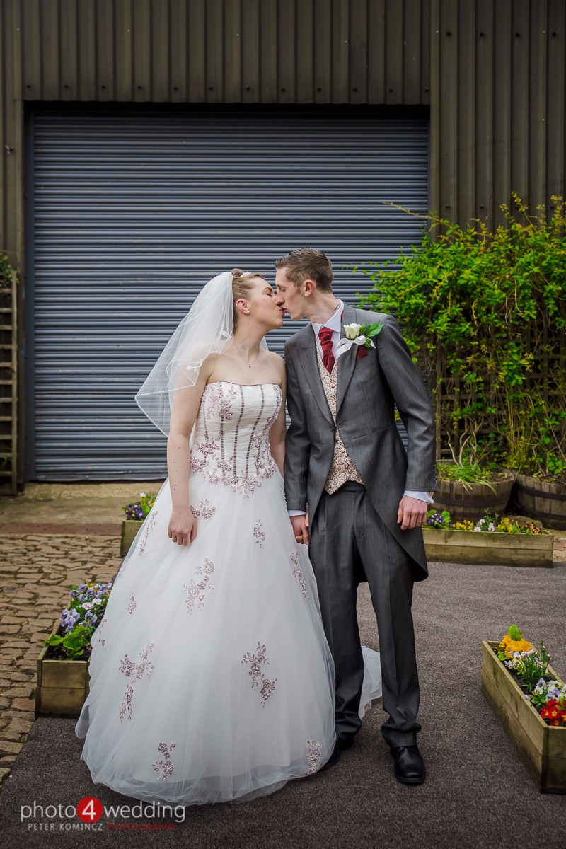 Mr & Mrs Cassidy (210 of 415)
