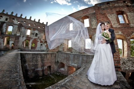 Wedding photography Leicester and Leicestershire.